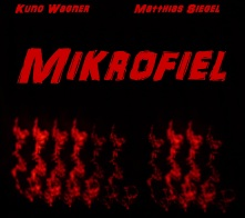 mikrofiel